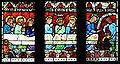 France Niederhaslach Marriage at Cana stained glass window.jpg