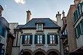 France Pavilion (41459076500).jpg