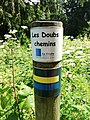 France Pontarlier Les doubs chemins.jpg