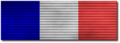 France Ribbon Shadowed.png