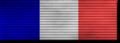 France Ribbon Shadowed.png