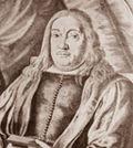 Francesco De Lemene