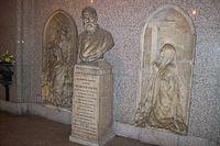 Francesco Hayez cimitero monumentale milano.jpg