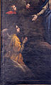 Francesco curradi, assunta delle montalve, 02.JPG
