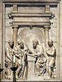 Francesco da sangallo il giovane, censimento di betlemme.jpg