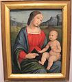 Francesco francia, madonna col bambino.JPG
