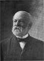 Francis H. Peabody founder of Kidder Peabody ca.png