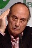 Francisco Frutos 2005 (cropped).jpg