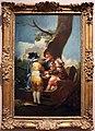 Francisco goya, bambini con un cerretto, 1778 ca.jpg