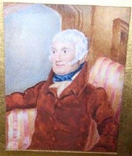 Francis Needham, 1st Earl of Kilmorey