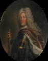 Francke - Louis Rudolph of Brunswick-Wolfenbüttel.png