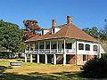 Francois Opta Darby House.jpg
