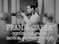 Frank Capra in Mr. Smith Goes to Washington (trailer).png