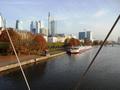 Frankfurt-am-Main-Ufer-mit-Skyline.png