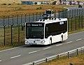 Frankfurt Airport - Mercedes-Benz O530 Citaro - F-RA 1626 - 2018-06-14 09-28-19.jpg