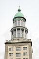 Frankfurter Tor (Karl-Marx-Allee, Berlin) (6074214127).jpg