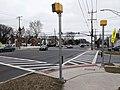 Franklin Knolls neighborhood 06.jpg
