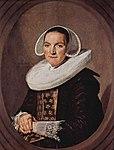 Frans Hals 044.jpg