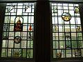Frans Hals museum impressie 04.JPG