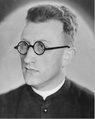 František Valábek.png