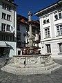 Franziskusbrunnen P9230004.JPG