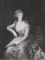 Frederica Charlotte, Duchess of York and Albany - Dresden.png