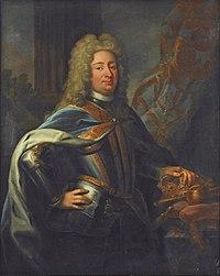 Frederick I of Sweden Schroeder.jpg