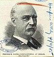 Frederick Raine StephenASchwarzmanBuildingPrintCollectionNYPL1885-04-11.jpg