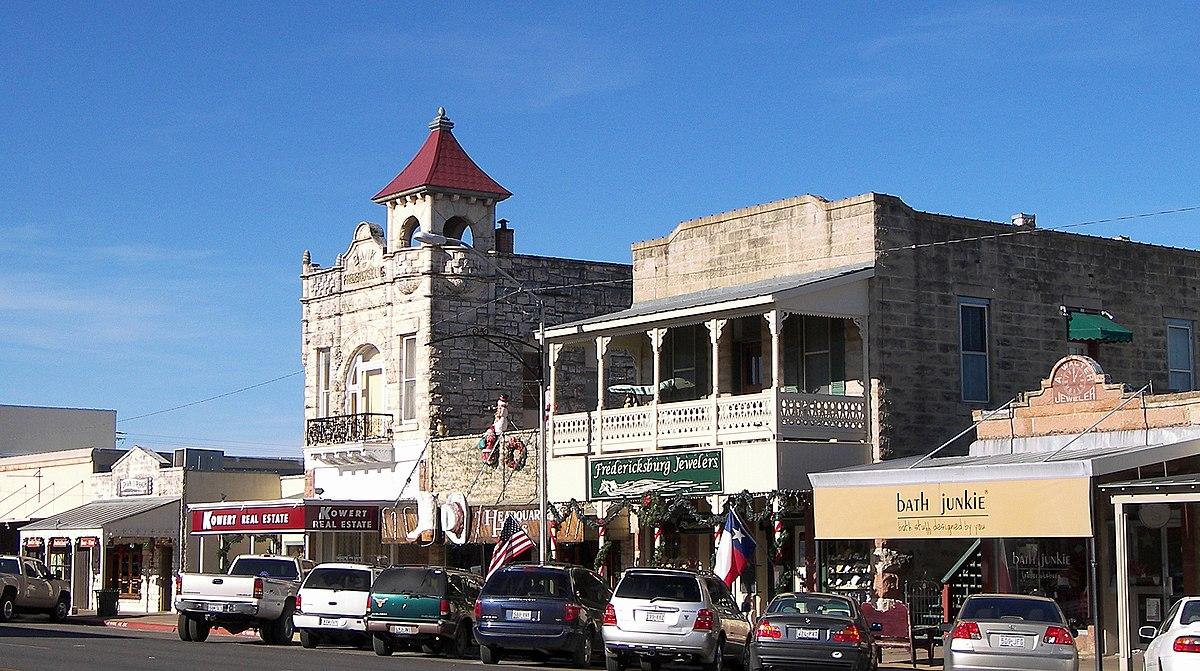Restaurants Near Alamo Square
