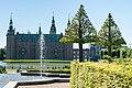Frederiksborg Slot (Hillerød Kommune).3.219-16514-1.ajb.jpg