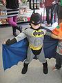 Free Comic Book Day 2012 - Batman (7186408748).jpg