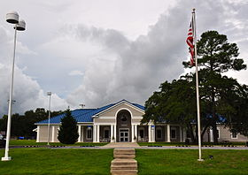 Freeport City Hall.JPG