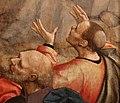 Frei carlos, assunzione di maria, 1520-30 ca. 05.jpg