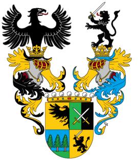 Alfons von Czibulka