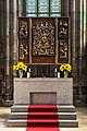Freistadt Pfarrkirche Nothelferaltar 01.jpg
