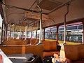 French 'bus (interior) - Flickr - James E. Petts.jpg