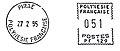 French Polynesia stamp type A8.jpg