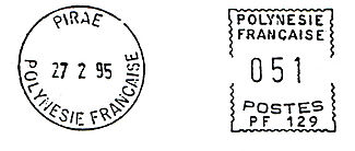 French Polynesia stamp type A8.jpg