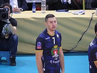 French Volleyball Super Cup 2014 - 07.JPG
