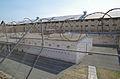 Freo prison WMAU gnangarra-113.jpg