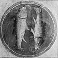 Frescoes from the Villa Stati-Mattei MET ep48.17.2.bw.R.jpg