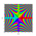 Fresnel-cos.png