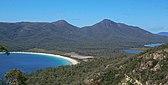 Freycinet-Tasmania-Australia04.JPG