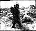 Fridtjof Nansen, en bok for norsk ungdom 103.jpg