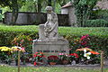Friedhof Fredersdorf 05.JPG