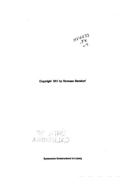 File:Friedlaender-Interessante Kriminal-Prozesse-Band 5 (1912).djvu