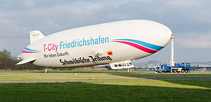 Friedrichshafen-1635.jpg