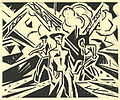 Fritz Baumann Arbeiter 1913.jpg