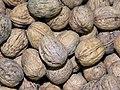 Froita Noces 1.jpg