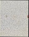 From Anne Warren Weston to Deborah Weston; Monday, March 11, 1839 p3.jpg